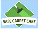 carpetcare